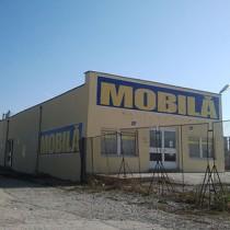 Banner Balata