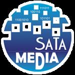 logo sata media-u5924